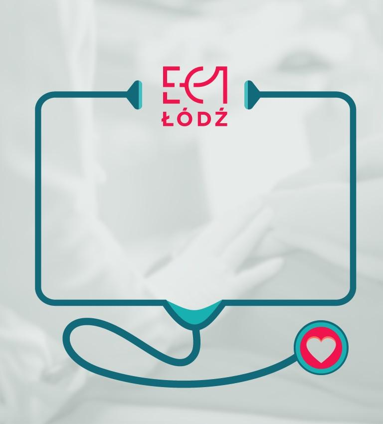 EC1 dla pracownic i pracowników służb medycznych